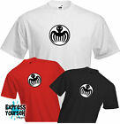 Spectre- T Shirt, James Bond 007, Quality, NEW $14.36 AUD on eBay
