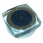 L'Oreal Color Infaillible Eyeshadow - 006 All Night Blue - BUY MORE, SAVE MORE