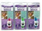 Potty Training Watch Toddler Boys Girls Interval Timing Special Need Autism Aid