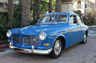 Volvo+%3A+Other+122s