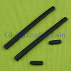 Silicone Cover temple tips Pad For ic! berlin Glasses frame 4 Color