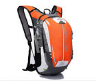 18L Outdoor Camping & Hiking Travel Bag Men Women Shoulder Backpack Cycling Pack