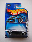 Hot Wheels 2004 First Editions #21 The Gov'ner Govner