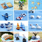 Mini Garden Figurine Craft Plant Ornament Miniature Fairy Dollhouse Decoration