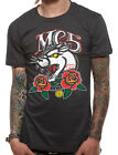 Official MC5 (Panther) T-shirt - All sizes