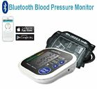 Digital Bluetooth Electronic Blood Pressure Monitor Upper Arm not Omron