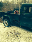 Willys%3A+Pickup+Original
