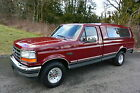 Ford%3A+F%2D150+83K+MILES%21