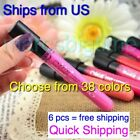 MeNow Matte Waterproof Liquid Lipstick Lip Gloss
