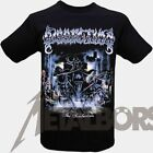 "Dissection "" The Somberlain "" T-Shirt 105097 #"