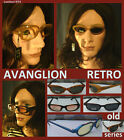 cheap stocks to buy - AVANGLION,Retro,Vintage,OLD STOCK, Women Glasses,Sunglasses,Italy, Buy Cheap,New