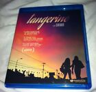 Tangerine Blu-ray 2015 Sean Baker LGBT+ SHOT ON IPHONE! The Florida Project