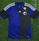 Copenhagen Away Shirt - Official Adidas Mens Shirt -  All Sizes