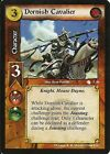 A Game of Thrones - Mixed Editions - Pick Card Game of Thrones CCG