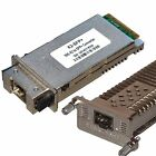 Converter interfaces / adapter X2, XENPAK to SFP+ CVR-XENPAK / X2-SFP10G