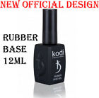Kodi Professional Rubber Top Base Nail fresher Tips off Ultrabond No Sticky Top! <br/> BEST PRICES ON Ebay!!! CHECK!! Only ONE week! Original!