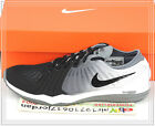 Nike Wmns Dual Fusion TR 4 Print IV Black 819022-003 US 6~8.5 Cross Training
