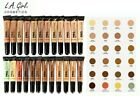 Kyпить LA Girl PRO CONCEALER HD -100% AUTHENTIC- UK SELLER- 28 SHADES- GRAB YOURS на еВаy.соm