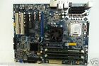 Dell XPS 630 630i Motherboard Pulled Working + Intel C2D 3.0GHz w/3GB RAM PP150