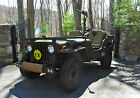 Willys%3A+M38+Military