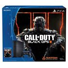PlayStation 4 500GB Console with Call of Duty: Black Ops 3 Bundle