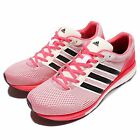 adidas AdiZero Boston 5 T