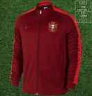 Portugal N98 Jacket - Official Nike Training Wear - Mens - All Sizes