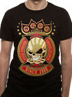 Official Five Finger Death Punch (Anniversary X) T-shirt - All sizes