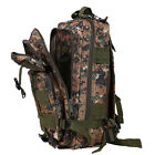 Outdoor Sports Fishing Tackle Bag Sports Packbag Hiking Packing Bags Gear Case