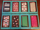 100% Authentic Kate Spade New York case cover for iPhone 5 , 5s , SE or 5c NEW $6.95 USD