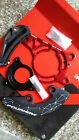 Fouriers CNC Chain Guide Bash 32-38T Fr MTB DH Bike Single Speed ISCG03/05 DX009