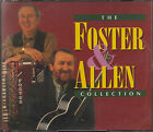 Foster & Allen The Collection 3CD Reader's Digest Love Songs Blarney Favourites