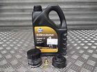 SUZUKI+GSF+1200+BANDIT+OIL+%2B+FILTER+%2B+SUMP+%2B+WASHER+%2B+TOOL+GENUINE+SERVICE+KIT