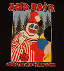 ACID BATH - When The Kite String Pops - Hoodie Sweatshirt