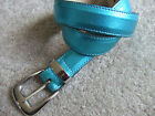 ELITE Fresno CA Women's Belt 7/8""