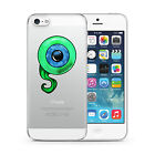 Jacksepticeye Vlogger Gammer Rubber Phone Cover Case fits Apple Iphone 6 7 8