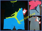 Nike Air Jordan Infants toddler boys Romper 3-6 Months  & 6-9 Months
