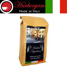 Harboryam - Ground coffee - 100% Arabica blend traditionally made in Italy