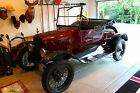 Ford%3A+Model+T+Runabout+1923+ford+model+t
