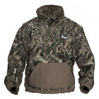 Banded Chesapeake Realtree Max-5 Sweater (540-Par)