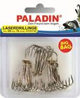 Paladin Big Bag Laserdrillinge Nickel
