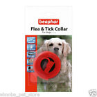 Best Flea Collar For Dogs - Complete Flea Treatment For Homes Dog Cat Bedding Review