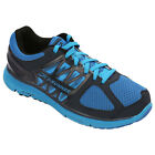 I-Runner Noble Men's Athletic Therapeutic Extra Depth Comfort Shoes