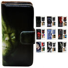 For Google Pixel 2 XL Nexus 6P - Star Wars Print Flip Wallet Phone Case Cover $14.98 AUD on eBay
