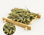 Premium Chinese Dragon Well West Lake Long Jing Loose Green Tea * New Arrival