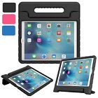 MoKo Cover Case iPad Pro 9.7, 12.9, iPad Mini 1, 2, 3, 4, iPad Air 1, 2 :-6Style