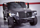 International+Harvester%3A+Other+MXT+Most+Extreme+Truck