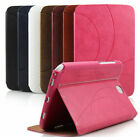 KAKU Flip Magnetic Cover for Samsung Galaxy Note 8.0 GT-N5100/N5110 Leather Case