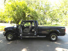 Ford%3A+F%2D250+XLT