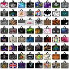"""12"""" Laptop Bag Case Cover Pouch Hide Handle For 12"""" inch Microsoft Surface Pro 3"""